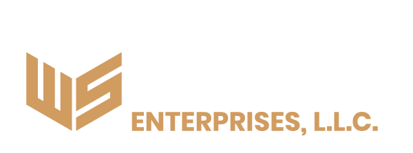 Wright Security Logo